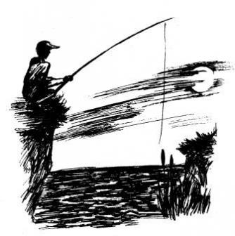 рецепт технопланктона пылящего вверх